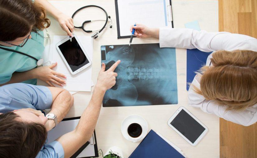 Osteopatia to leczenie niekonwencjonalna ,które ekspresowo się kształtuje i wspomaga z kłopotami zdrowotnymi w odziałe w Krakowie.