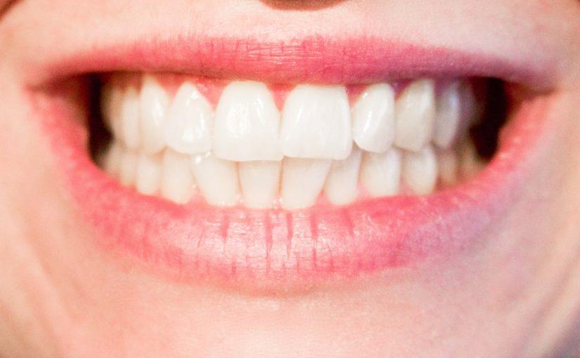 Najlepszy sklep stomatologiczny