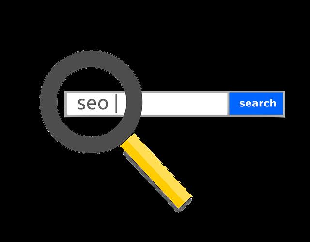 Profesjonalista w dziedzinie pozycjonowania stworzy adekwatnastrategie do twojego interesu w wyszukiwarce.